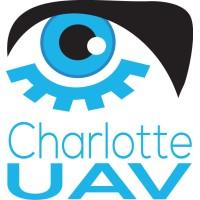 Charlotte UAV | A CVE-certified Service Disabled Veteran