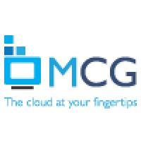 MCG LLC - Automating the Cloud | LinkedIn
