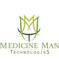 Medicine Man Technologies   LinkedIn