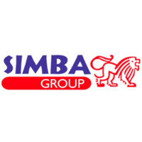 Simba Group Graduate Trainee Job Recruitment 2019
