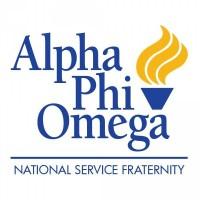Image result for alpha phi omega