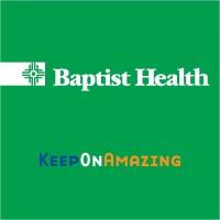 Baptist Health Linkedin