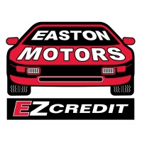 By Here Pay Here >> Easton Motors Bad Credit Buy Here Pay Here Loans Linkedin
