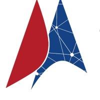 GEMS Dubai American Academy | LinkedIn