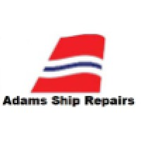 ADAMS SHIP REPAIRS | LinkedIn