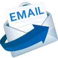 Email Technical Support UK- Customer Helpline for AOL-Gmail-Outlook