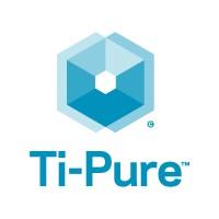 Ti-Pure, A Chemours Brand | LinkedIn