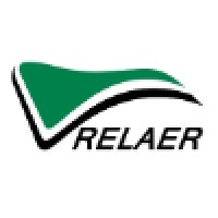 reliance aerospace solutions linkedin