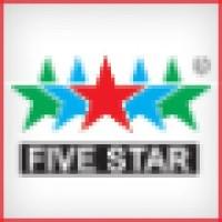 Five Star Textile Industries | LinkedIn