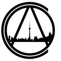 Image result for open arms committee schulich