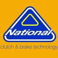 National Auto Parts   LinkedIn