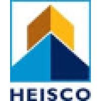 HEISCO Oil & Gas   LinkedIn
