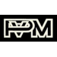 PVM Oil Associates | LinkedIn