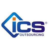 ICS Outsourcing Recruitment 2020 / 2021 (4 Positions) – OND/HND/Degree Positions