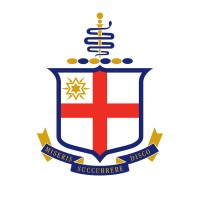 The Royal Melbourne Hospital & NorthWestern Mental Health