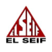 El Seif Engineering Contracting | LinkedIn