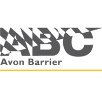 Avon Barrier Corporation Ltd | LinkedIn