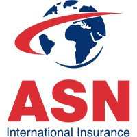 ASN, Advisory Services Network AG | LinkedIn