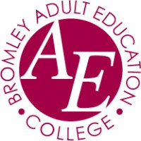 Bromley Adult Education College