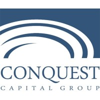 Conquest Capital Group | LinkedIn