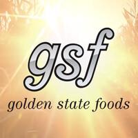 Golden State Foods | LinkedIn
