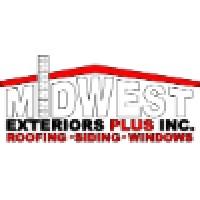 Midwest Exteriors Plus, Inc. | LinkedIn on