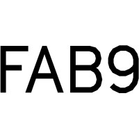 FAB9 | LinkedIn