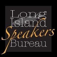 Long Island Bureau.Long Island Speakers Bureau Linkedin