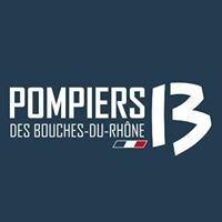 e804a2fc388 Service départemental d incendie et de secours des Bouches-du-Rhône (SDIS