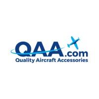 Quality Aircraft Accessories, Inc  | LinkedIn