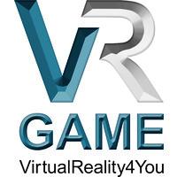 Dating virtuelle verdener gratis