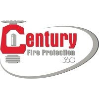 Century Fire Protection | LinkedIn