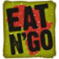 Eat 'N' Go Limited Graduates & Non-graduates Recruitment (7 Positions)