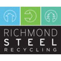 Richmond Steel Recycling   LinkedIn