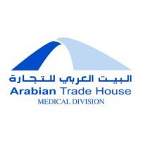 Arab Trading House Est ,Inorganic Chemicals ,Alkali ,Jordan