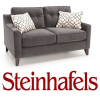 Steinhafels Furniture