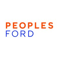Image result for peoples ford