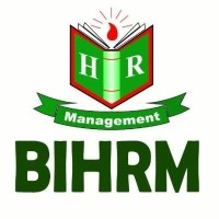 hrm in bangladesh