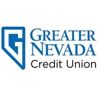 Greater Nevada Credit Union   LinkedIn