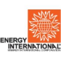 Parking and Transportation - Energy International Corporation | LinkedIn
