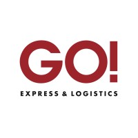 Go Express Logistics Linkedin
