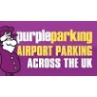 Purple parking ltd linkedin m4hsunfo
