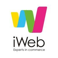iWeb | LinkedIn