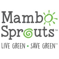 Mambo Sprouts Marketing | LinkedIn