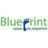 Blueprint career development linkedin malvernweather Image collections