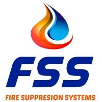 FssPeru  8cd4840804043
