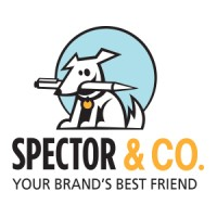 """Image result for spector & co"""""""