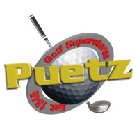 Puetz Golf Superstores  364df7b8ae2f