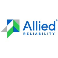 Allied Reliability Houston, TX logo