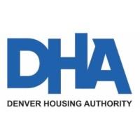 Denver Housing Authority   LinkedIn